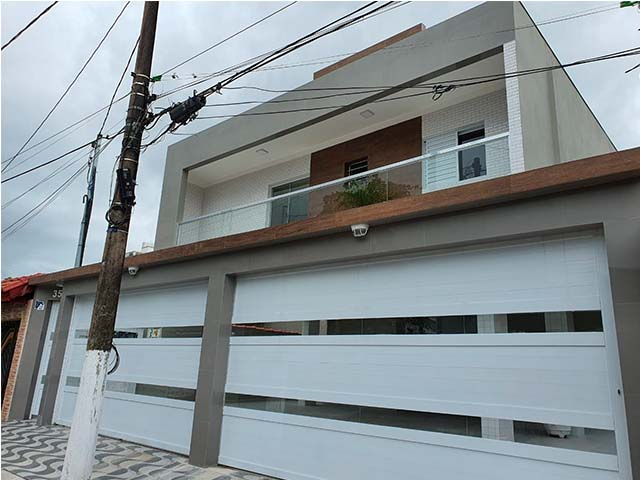 Read more about the article Residencial You Guilhermina